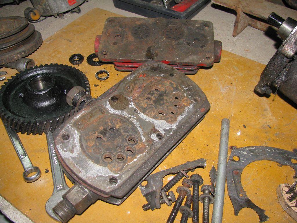 hs21/hs31 Jelcz - Wyb�r �cie�ki remontu