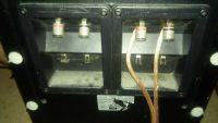 Jak podłączyć amplituner YAMAHA RX-V390RDS pod PC