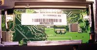 Asus Eee PC 1000H nie s�ychac wiatraka i nic nie wyswietla na matrycy