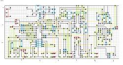 Domowe audio Granata - Przedwzmacniacz 3k