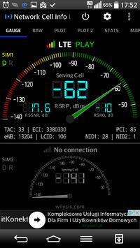 Jaka antena zewnętrzna LTE do Routera Huawei B593s-22v (PLAY)