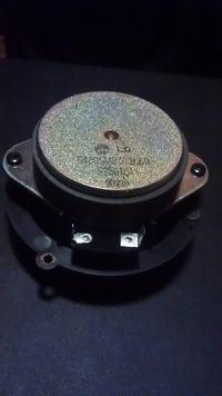 Jakiej firmy głośniki (8 cali) do kolumn LG FE- 686e