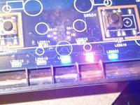 Samsung/R530 - uszkodzenie gniazda ładowania