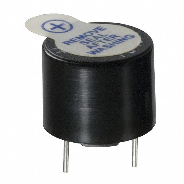 Jak wy��czy� sygnalizator dzwi�kowy w sterowniku pieca DEFRO DUO UNI 25 KW
