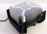 CarbAl - nowy materiał na radiatory