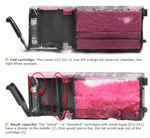 Które urządzenie wielofunkcyjne wybrać-Canon PIXMA MG5650 czy Canon PIXMA MX395?
