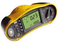 [Sprzedam] Tester instalacji wielofunkcyjny Fluke 1653B Nowy z UK