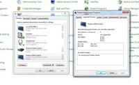 PC, Onkyo TX-NR525 LG 42LN5400 - połączenie HDMI obraz jest ale brak dźwięku