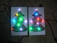 Świąteczny PowerBank oraz kilka fajnych pomysłów na Święta Bożego Narodzenia