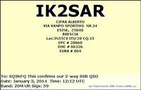 obrazki.elektroda.pl/8149003900_1391968853_thumb.jpg