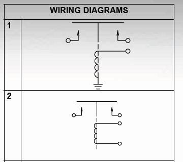 Wyciągarka GEW Sterownik Do GEW Elektrodapl - Gew 10000 winch wiring diagram