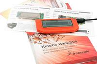[Sprzedam] Freescale Kinetis KwikStik