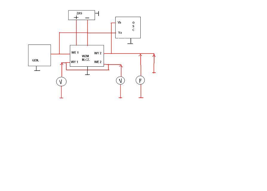 Egzamin Zawodowy Technik Elektronik Czerwiec 2012