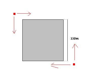 Jak� polecicie kamer� szybkoobrotow�