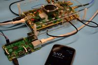 W�asna stacja bazowa GSM oparta na Raspberry Pi 2