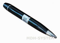 Długopis z kamera Wi-Fi - Opinie na temat jakości i działania długopisu.