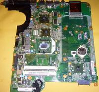 [Sprzedam] Laptop HP Pavilion dv5 - 1150ew - uszkodzony, na cz�ci