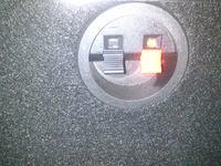 SPL 400/Wzmacniacz - Nie wiem jakim kablem podłączyć wzmacniacz do kolumn