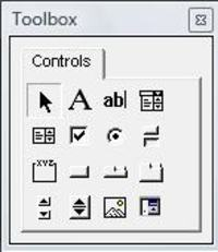EXCEL- ComboBox, ListBox: Listy rozwijane i inne możliwości