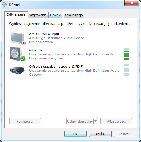 driver intel 82801gbm ich7-m - high definition audio controller