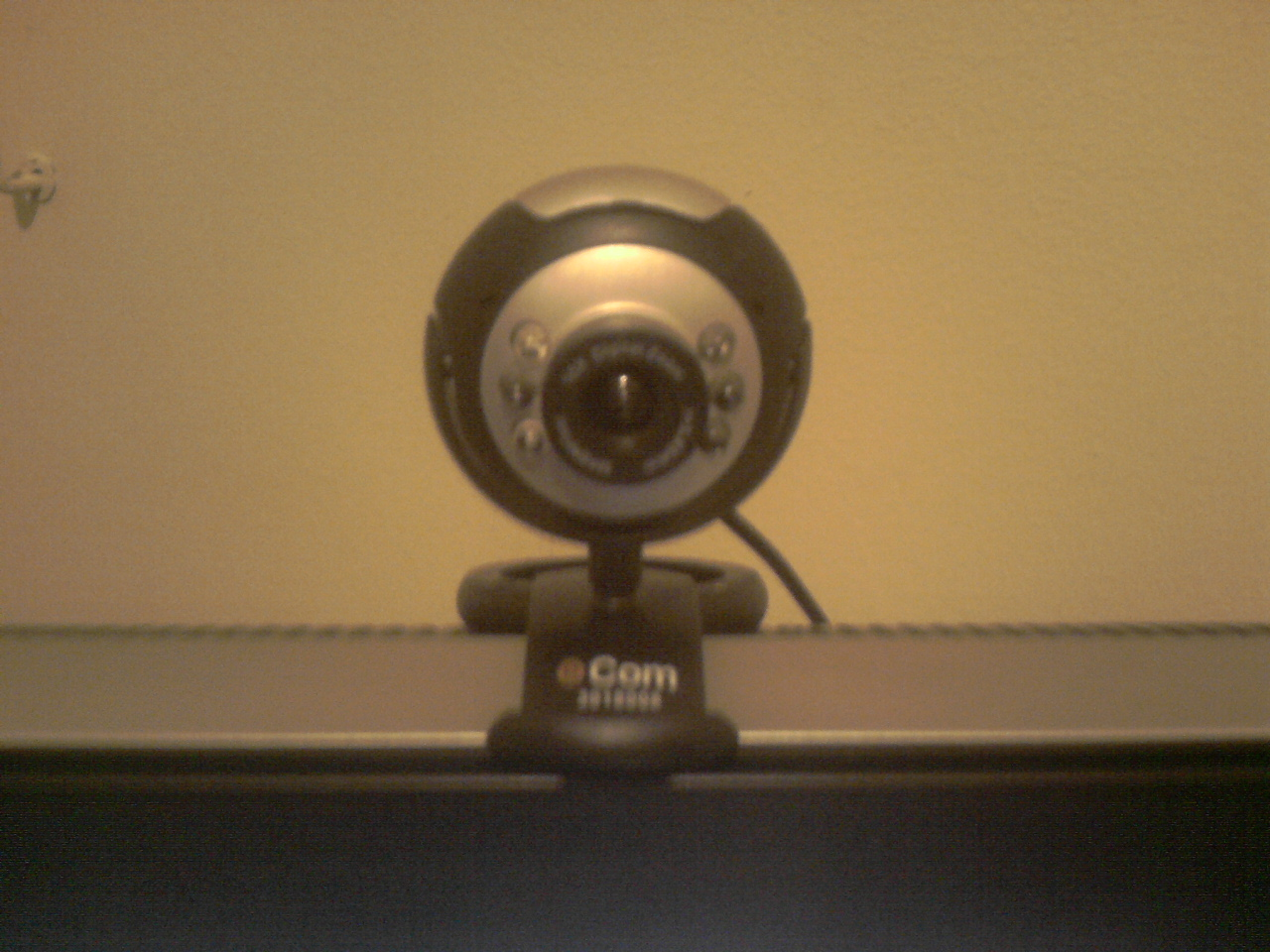 Buy OEM USB Camera with 10X Optical Zoom - See3CAM 30Z10X