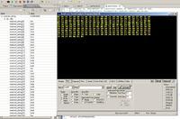 USART1 STM32 - Interpretacja danych USART1