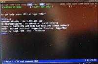 Pacjent Samsung HD103UJ. Odzyskanie danych.