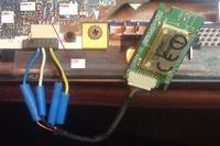 Aspire One 522 - jak dodać bluetooth ( nie na USB)