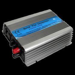 Inwerter sieciowy ON Grid MPPT, Grid Tie inverter