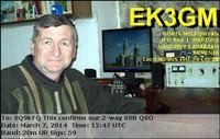 obrazki.elektroda.pl/8196223900_1395944397_thumb.jpg