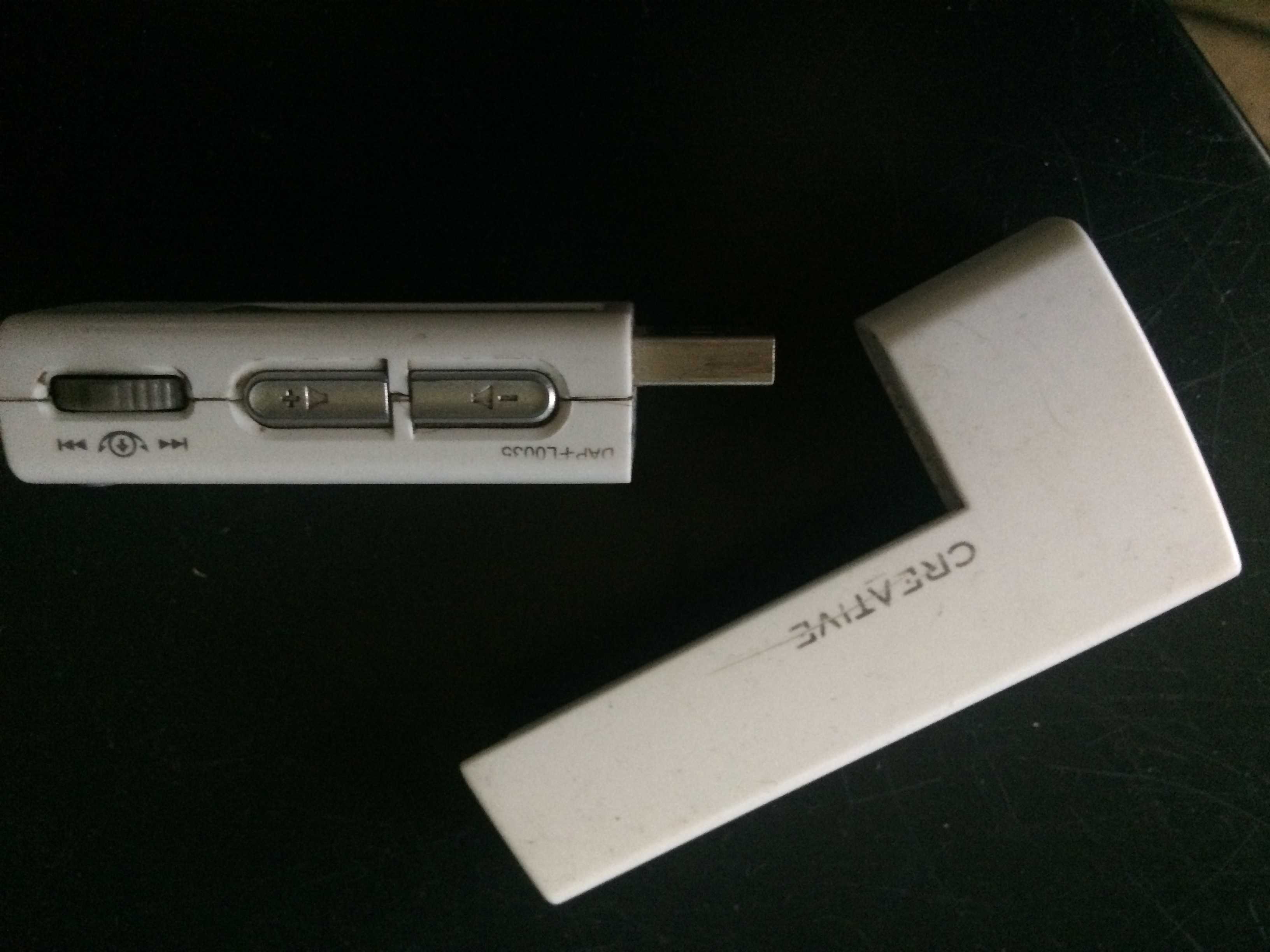 MUVO STMP 3500 DRIVERS FOR MAC DOWNLOAD