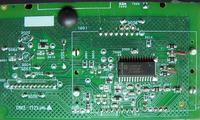 Philips 6010 nie działa z kartą C+