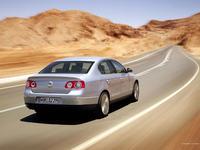 Audi A6 czy VW Passat?? Co wybrać ???