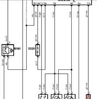 Skoda Octavia 1.8T AUM nie działa klimatyzacja