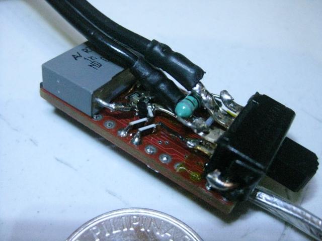 схема на pic18f2550 - Схемы.