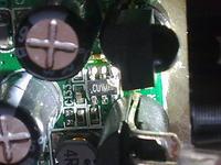 Oprogramowanie OVERMAX OV-TN-06B