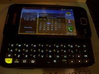 [Sprzedam] Samsung Wave 533 Stan Dobry:)