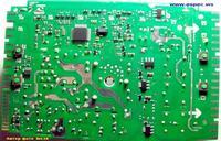 pralka whirlpool awo/d 43125 spalił się programator