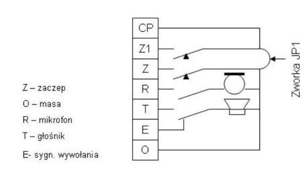 maramplyvoxka/symbol/typ - amplyvox