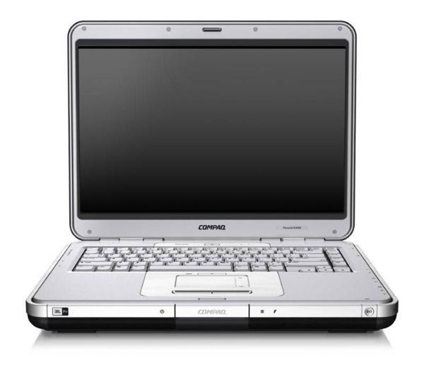 Hp Compaq Presario R3000 Service Manual