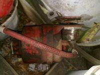 [Sprzedam] Pompy hydrauliczne, wydajne (Bosch) różne