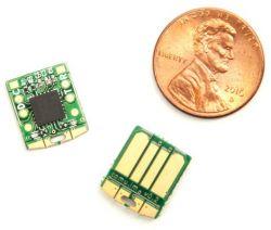 Tomu - płytka prototypowa z ARM o wielkości pendrive (Crowdsupply)
