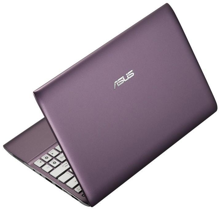 ASUS Eee PC 1025C z uk�adem Atom N2600 lub N2800