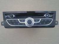 Renault koleos 2011 - brak sygnalizacji niezapietych pasów, brak mikrofonu