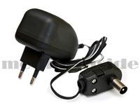 Jedna antena szerokopasmowa dwa TV jak podłączyć