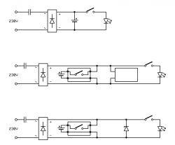 Wymiana ogniwa latarki TS-1125