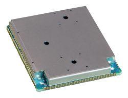 Nowy moduł SoM firmy Digi - Connectcore 8M Nano