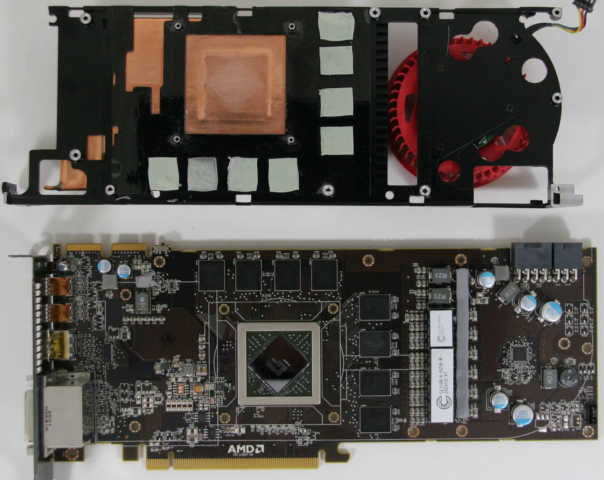 PC - Black Screen'y - awaria sprz�tu?