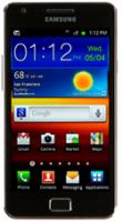 Sprzeda� smartfon�w Samsunga wzrasta, Nokia traci udzia�y w rynku
