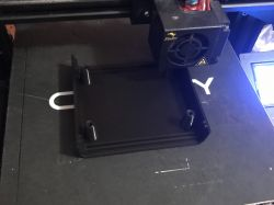 [Blender Tutorial] Projektujemy własną wersję uniwersalnej obudowy pod wydruk 3D
